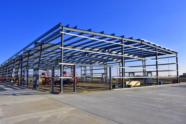 New-Construction_S_shutterstock_753418603