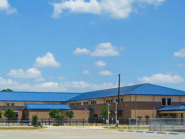 Sulphur_High_School