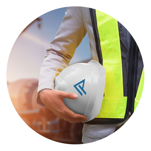 Safety-&-Quality-Control_S_White-AP_hardhat-circle